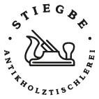 STIEGBE